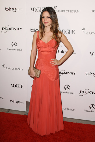 Rachel+Bilson+Dresses+Skirts+Evening+Dress+04GO5AhKaTVl