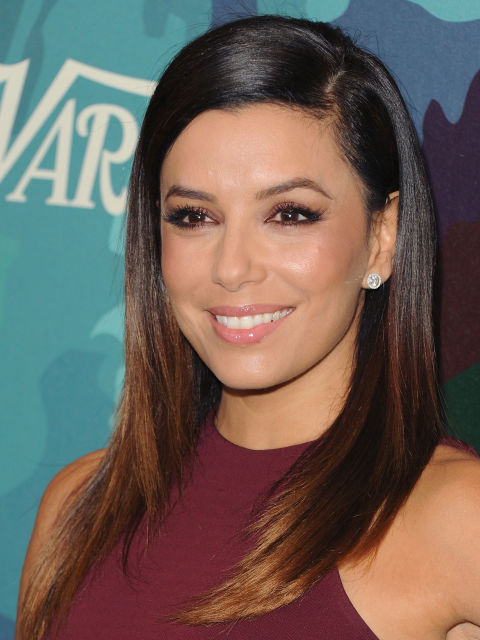 hair-color-trends-2015-4