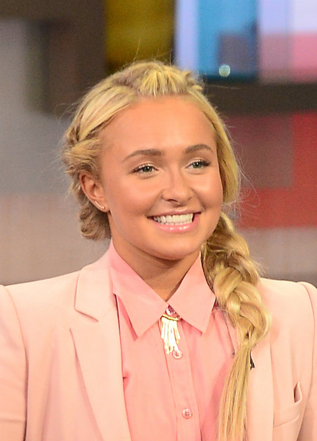 hayden-panettiere-side-braid