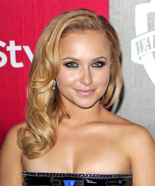 hayden_panettiere-jan_11_2009