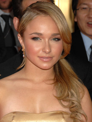 hayden_panettiere-may_14_2007