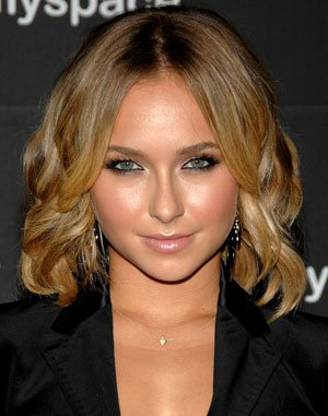 hayden_panettiere-sept_07_2008