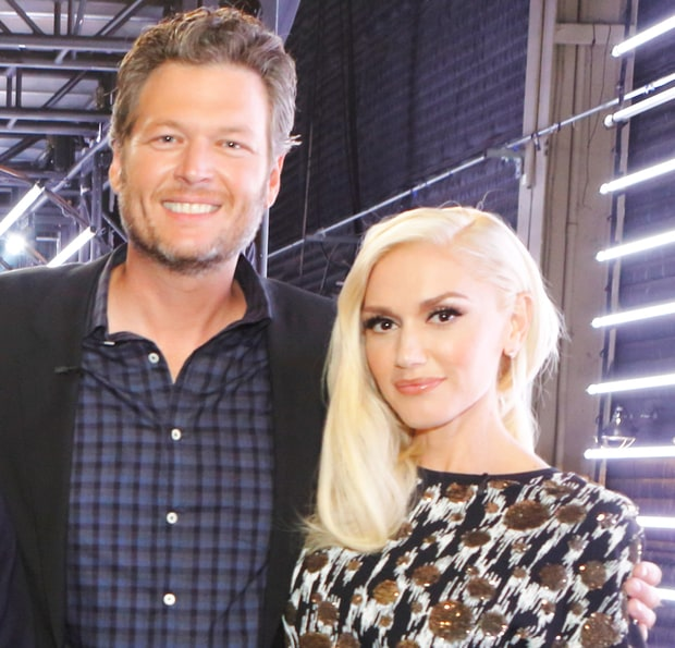 1446677828_blake-shelton-gwen-stefani-dating-zoom