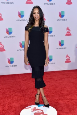 16th_Latin_GRAMMY_Awards_Arrivals_upB5yCDyo6bx