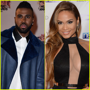 jason-derulo-new-girlfriend-daphne-joy