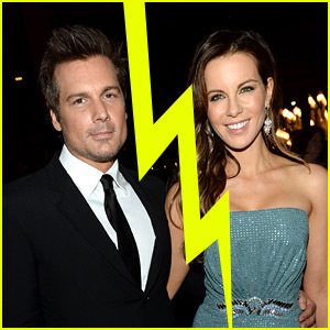 kate-beckinsale-len-wiseman-split-after-11-years-of-marriage