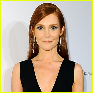 scandals-darby-stanchfield-is-married