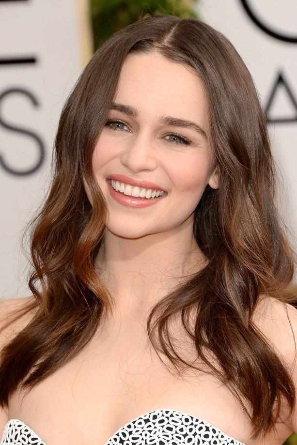 Emilia-Clarke-3