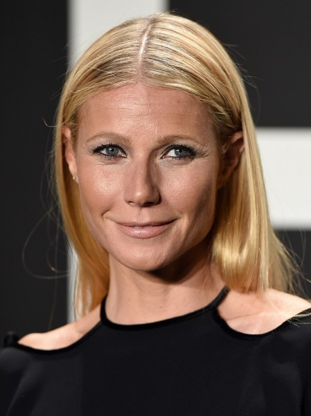 Gwyneth+Paltrow+Celebs+Tom+Ford+2015+Womenswear+1GaTuCCYIghl