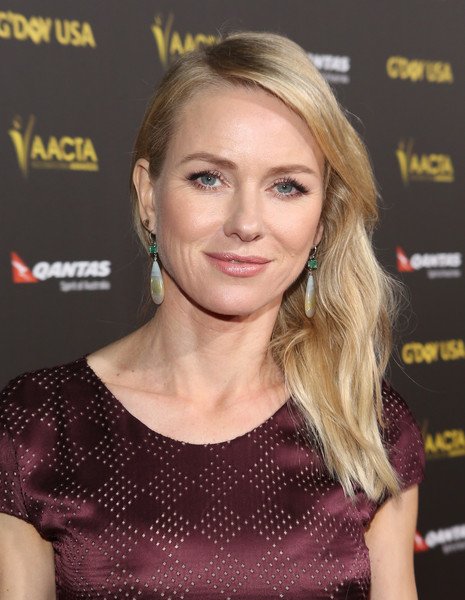 Naomi+Watts+2015+G+DAY+USA+Gala+Featuring+yil9O0IBhlal