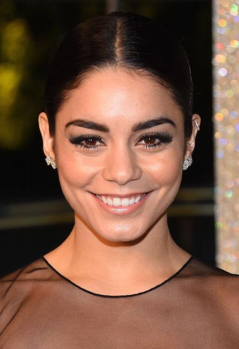 Vanessa-Hudgens-attends-the-2015-CFDA-Fashion-Awards-in-New-York-City