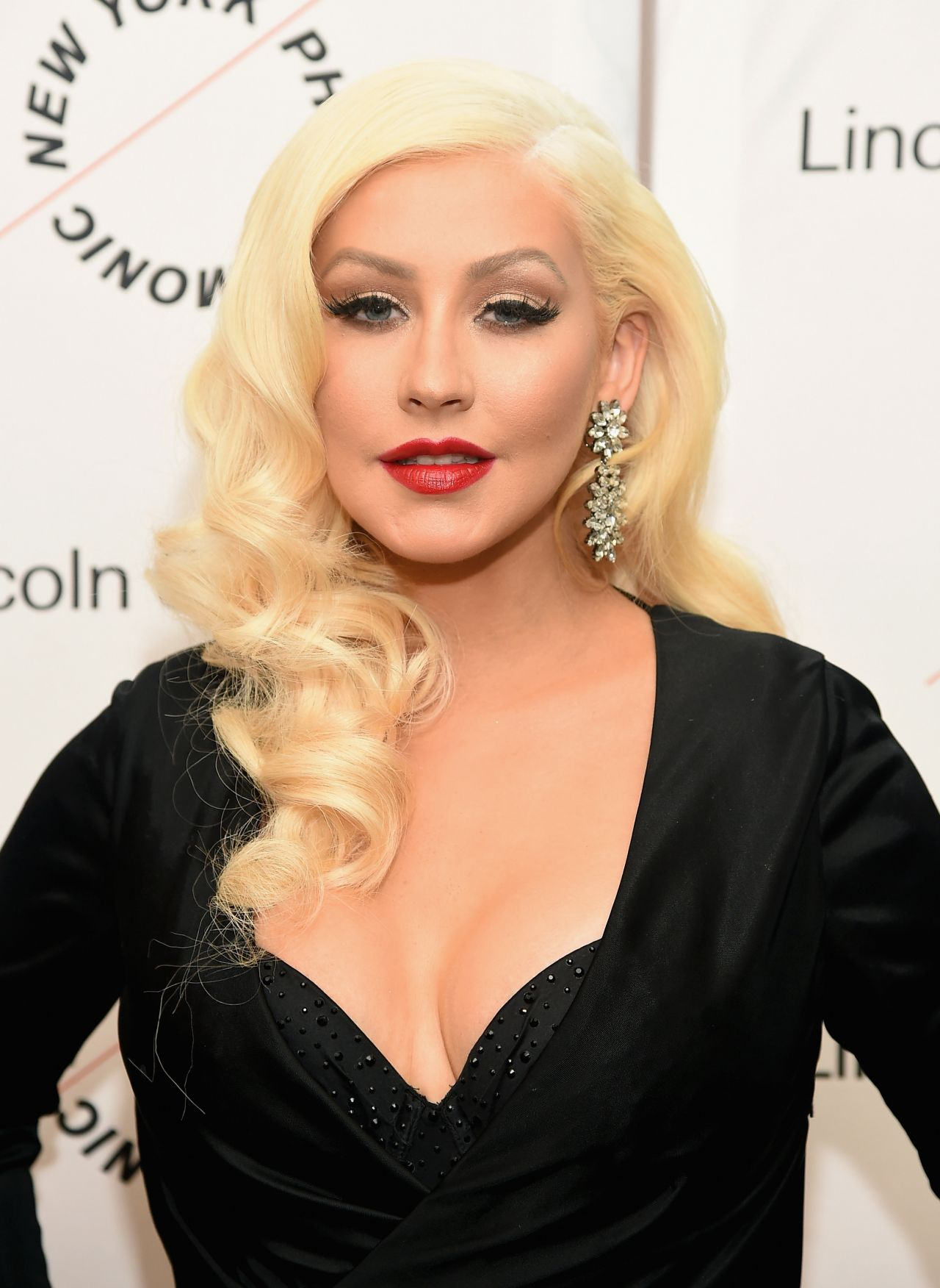 christina-aguilera-sinatra-voice-for-a-century-event-in-new-york-12-3-2015_1