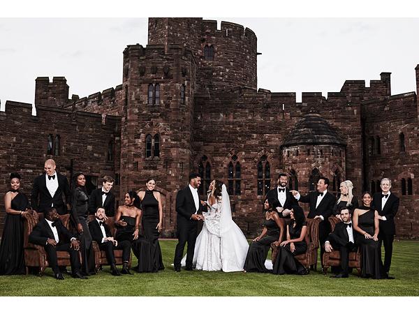 ciara-wedding-600x450