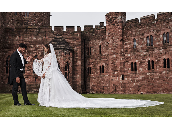 ciara-wedding-b-600x450