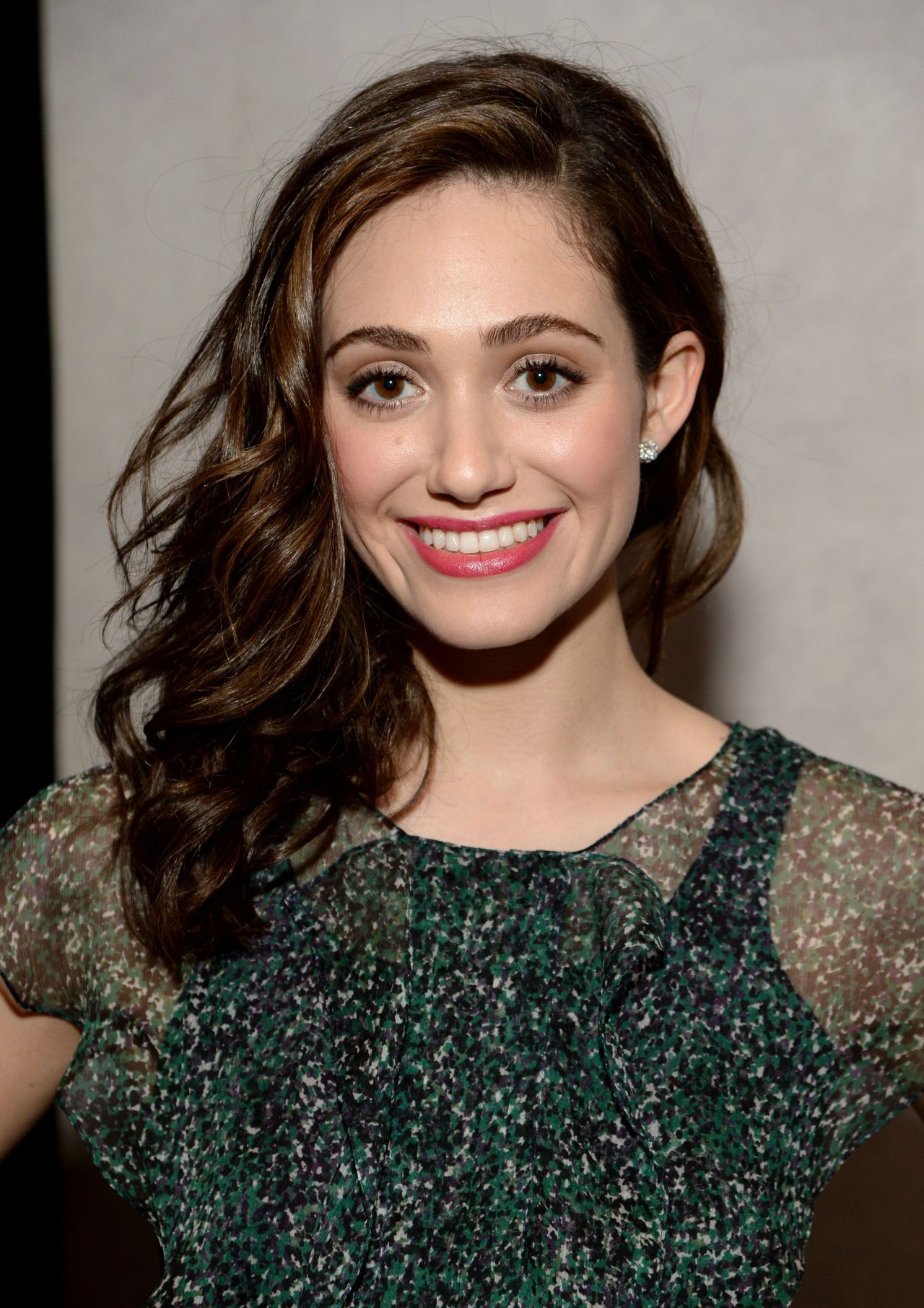 emmy-rossum-2015-film-independent-spirit-awards-filmmaker-grant-and-nominee-brunch-in-west-hollywood_1