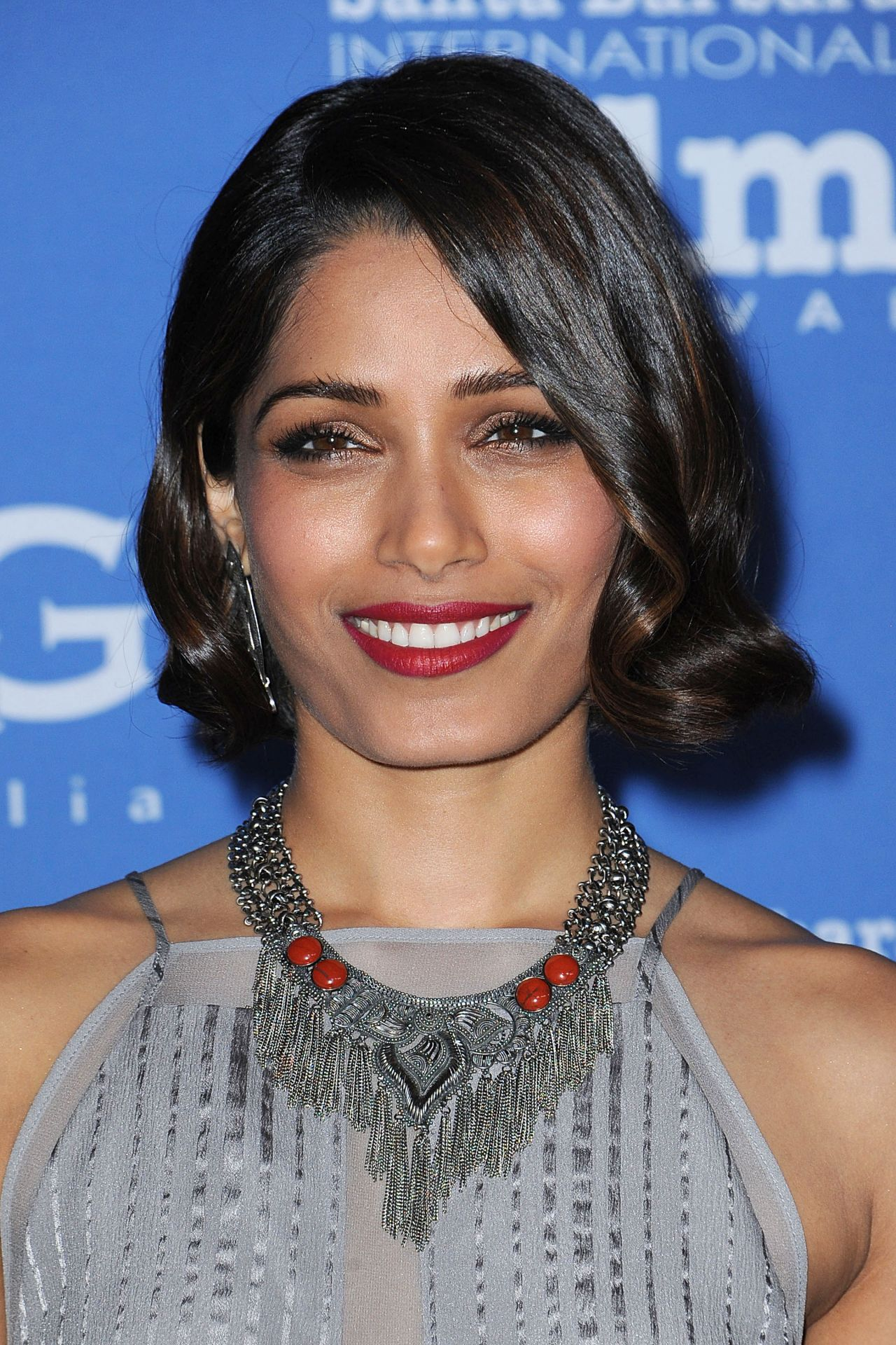 freida-pinto-2015-santa-barbara-international-film-festival_1