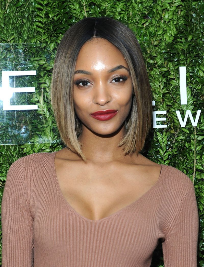 jourdan-dunn-coming-to-maybelline-new-york-celebrates-fashion-week-in-new-york-city_1