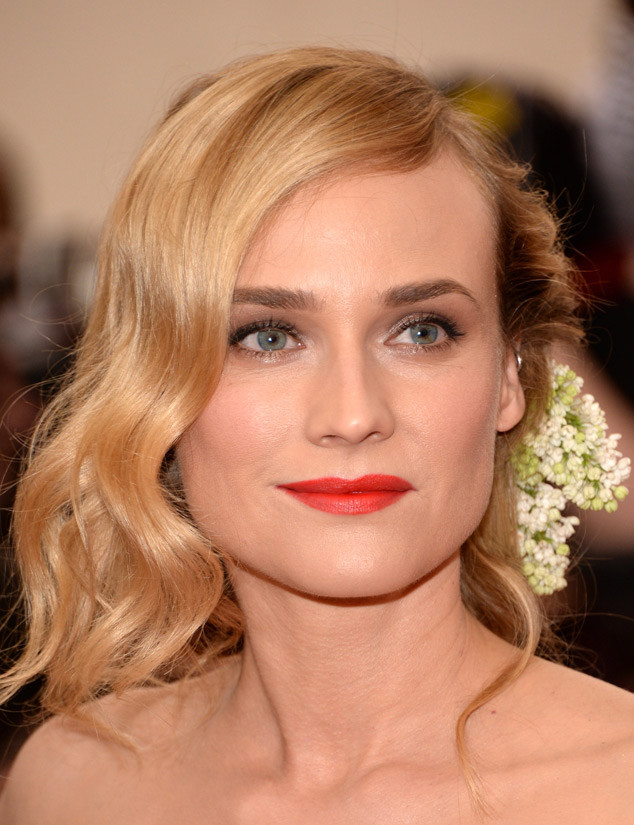 rs_634x825-150504202358-634.diane-kruger-beauty-met-gala-2015